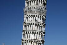Itália ou Italy maravilhosa / Brasil por Nascimento e Itália por origem