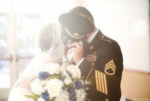 Wedding ideas / by Desiree Villegas