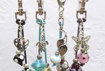 Bag Charms keychain s