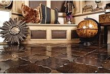 Home-Decor: Floors