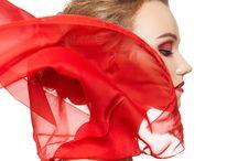 Beauty Tips from Inside VIVA GLAM MAGAZINE
