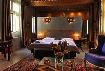 Provence: Vaucluse - Camargue