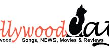 BollywoodCat / We are bollywood NEWS, reviews, gossips etc. site
