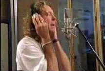 Led se Zelím / Led Zeppelin <3