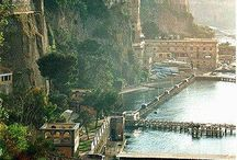 Mia Italia
