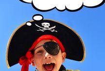 pirates de teringa