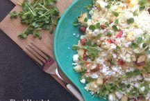 Salater