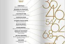 Design | Publications