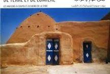 Siria_Bressol_Civilitzacions / Col·lecció de llibres en el que es mostra el patrimoni arquitectònic i arqueològic de Síria