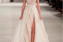 lace-it / lace tops, dresses and wedding dresses