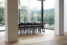 Royal oak flooring