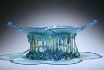 jellyfish Daniela Forti