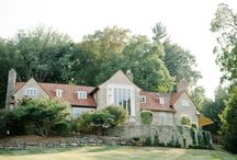 The Studio Inn at St. Albans / Country Estate