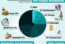 Infographics Online Shopping
