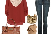 Style (Fall)