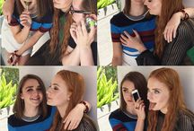 mophie. / starks for life.