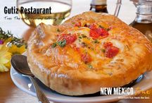 Taos: The Girl's Weekend Getaway Guide / Looking to spend more quality time with your girlfriends? We have the perfect girls weekend destination for you. If you want someplace that is unexpected, memorable, goes beyond shopping and has unbeatable weather consider Taos, New Mexico. This curated list of restaurants, wineries, resorts and adventures will help bring your girlfriends together for an ultimate bonding weekend.