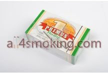 Tuburi tigari mentolate