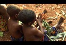 UOI Videos