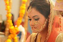 Punjabi Nath