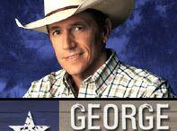 Texas Music Scene / GOOD Music!