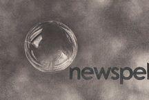 Newspek