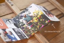 KREATIVLIEBE ♥ Grafikdesign / Grafikdesign von kreativliebe. Einladungskarten, Flyer, Poster, Karten, ...