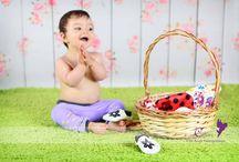 Les leggin / Les leggin sont tres pratiques surtout lorsque bébé porte des couches lavables