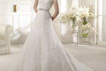 Wedding - Fornecedores de Vestidos