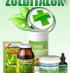 Health/Egészség