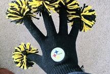 Steelers!!