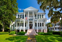Discover Beaufort - Fripp Island, South Carolina