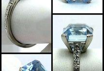 Jewelry I'd like to make