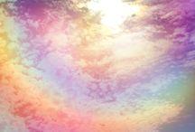 Sky...clouds