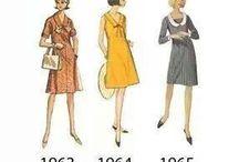 modă ?!
