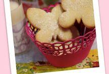 Conguicupcake / recetas de mi blog!!requetericassss...  ^ ^