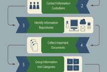 Business Attorney Infographics / Business Attorney Infographics