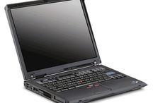 Refurbished Laptops - Desctop / Refurbished Laptops - Desctop