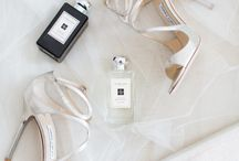 Bridal Shoes that WOW