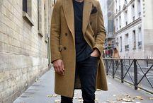 Fashion for Mens