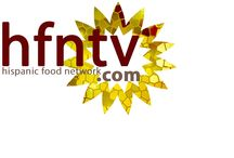 Mexican Recipes / Hispanic Food Network is the place you'll find great recipes from every Hispanic culture around the world. Visit our website at www.hispanicfoodnetwork.com 