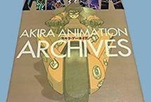 Anime, Manga