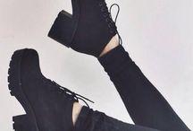 chaussures à acheter