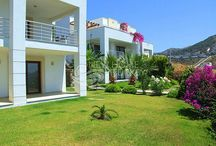 Property in Bodrum / Check out the coolest pictures of Property in Bodrum NOW!   If you are interested in Bodrum property for sale with affordable prices then call us now to get more information.   Tel : 0090 242 528 76 41   Website >>> http://turkeypropertyforless.com/property-in-bodrum.html