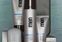 Mary Kay For Men / Mary Kay For Men