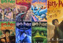 Melhores Livros / Os livros preferidos da Elite dos Livros