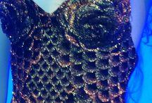 Jean Paul Gaultier 2013 / Fashion