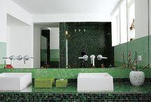 New home project / Casa e decoração  / by Flavia Rodrigues Costa