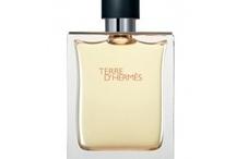Perfume / by Diane