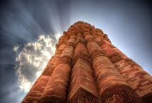TOUR TA - India / Alla scoperta del Rajasthan